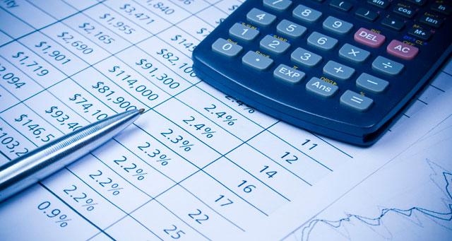 Годишен Финансов Отчет 2016 на СНЦ НОСБ